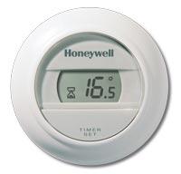 Hoe is jullie relatietemperatuur?